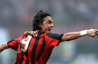 Inzaghi_1